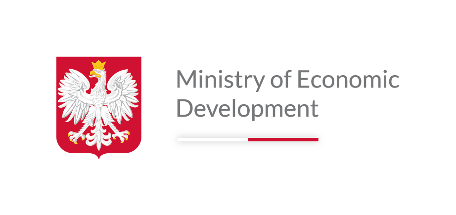 Ministry for Econimic Development