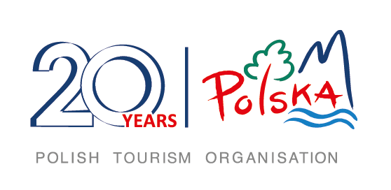 Polish Tourist Organisation